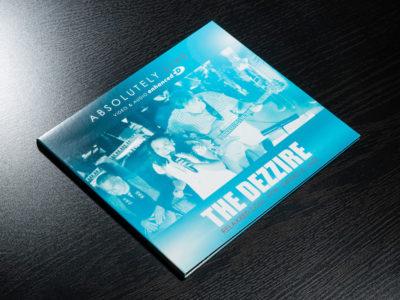 businessfotograf-karlsruhe-2-cd