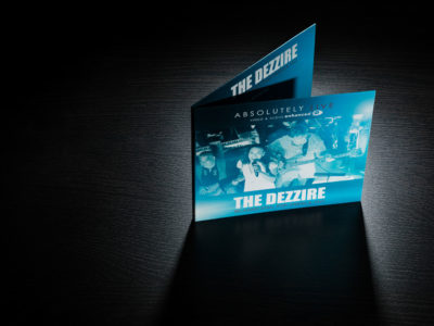 businessfotograf-karlsruhe-3-cd