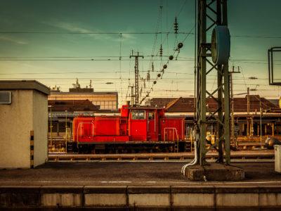 werbefotografie-karlsruhe_12