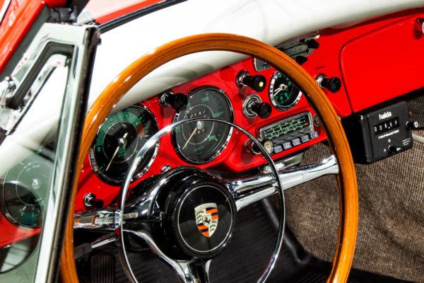 automotive-fotografie_13