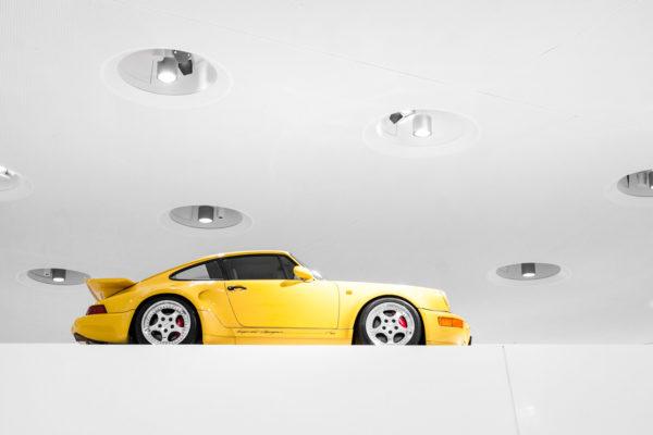 automotive-fotografie_14