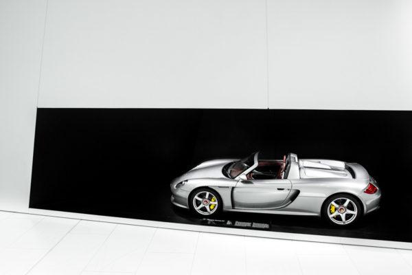 automotive-fotografie_17