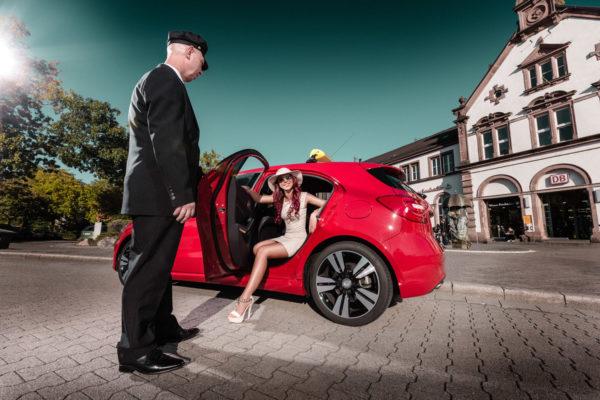 automotive-fotografie_3