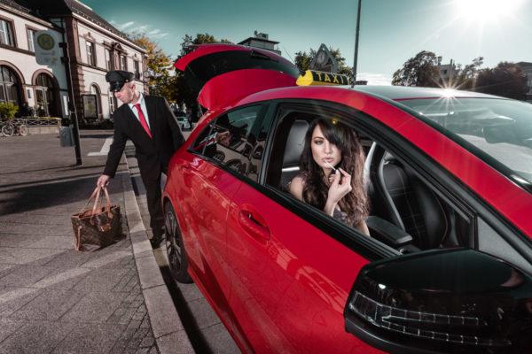 automotive-fotografie_4