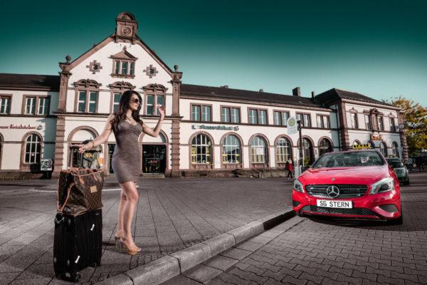automotive-fotografie_5