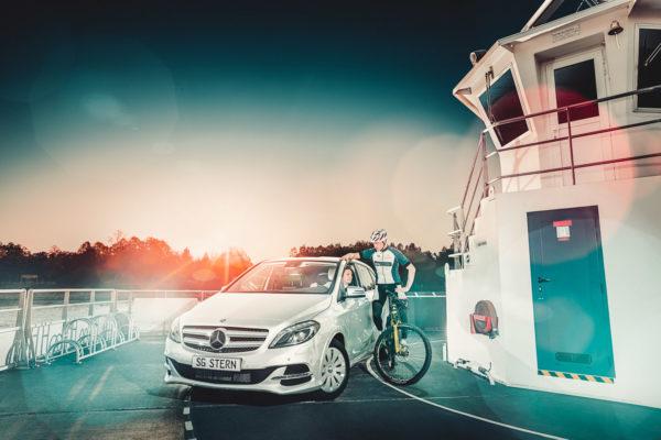 automotive-fotografie_6