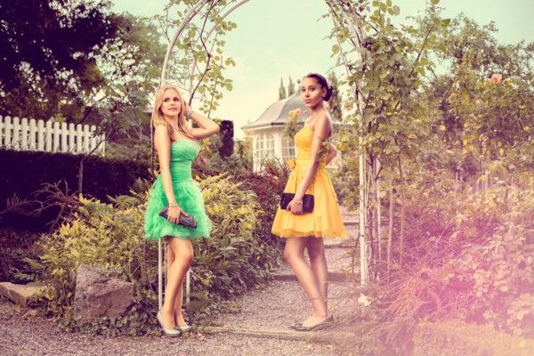 fashionfotografie_modefotografie_karlsruhe_ls_1