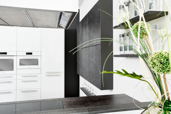 interieurfotografie-baden-baden_04