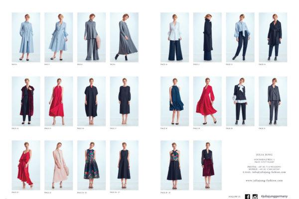 lookbook_fashion_14