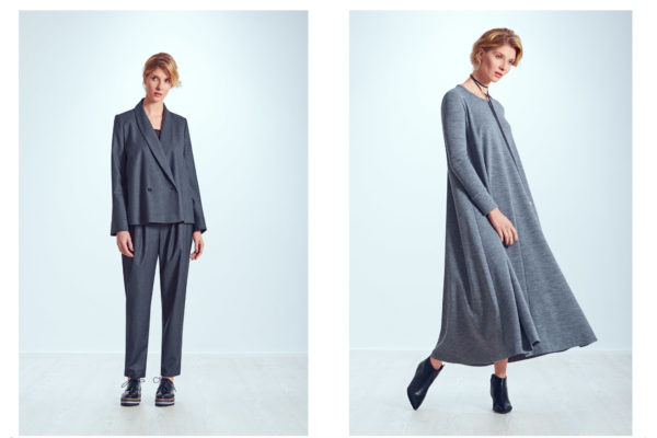 lookbook_fashion_4