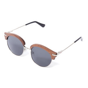 produktfotograf karlsruhe brille