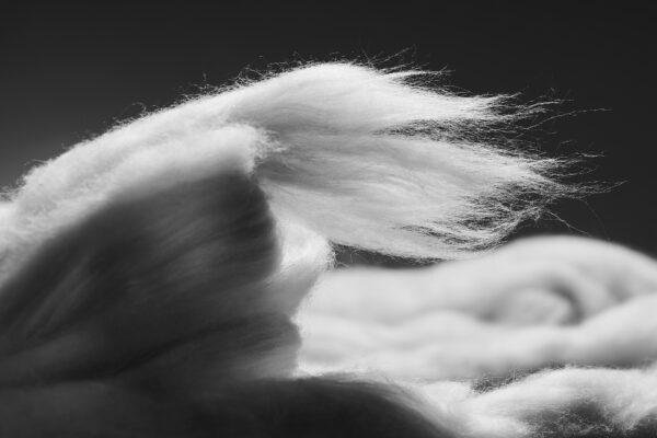 werbefotograf karlsruhe kunstfasern